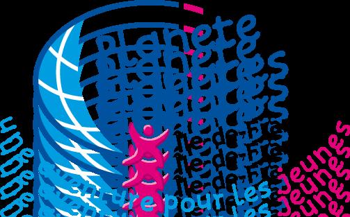 Planete Sciences Île-de-France